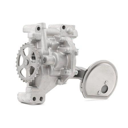 OEM Oil Pump RIDEX 596O0030