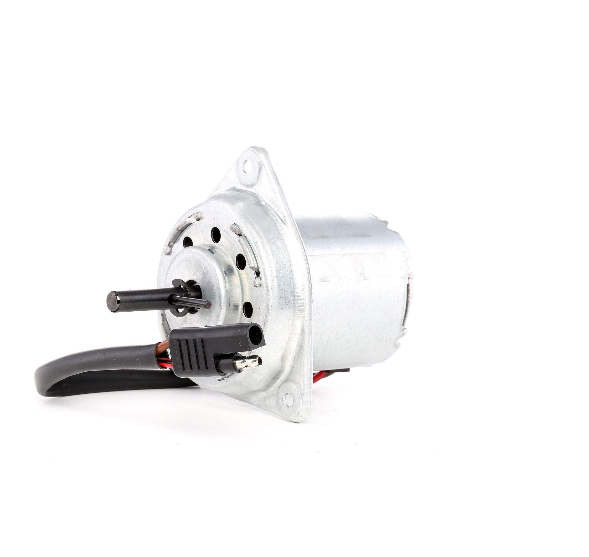 Ventilateur de refroidissement du moteur RENAULT ESPACE V 5 Ventilateurs, composants Auto: pièces détachées