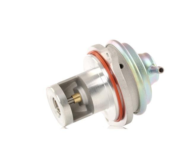 RIDEX mit Dichtung, mit Anschlussrohr, pneumatisch 1145E0208