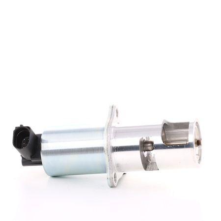 RIDEX mit Dichtung, elektrisch, Magnetventil 1145E0209