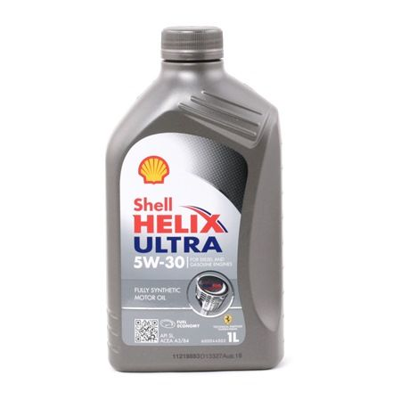 SHELL Motoröl 550047346 Online Shop