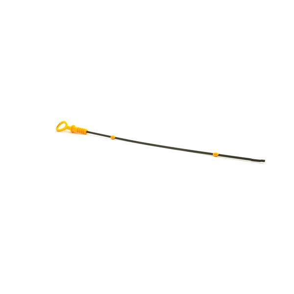 Oil dipstick RIDEX 12755241
