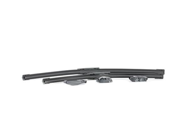 Wiper Blade SKWIB-0940208 Astra Mk5 (H) (A04) 1.4 MY 2005