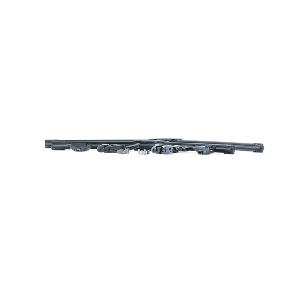 Wiper Blade 298W0209 Astra Mk5 (H) (A04) 1.9 CDTI MY 2005