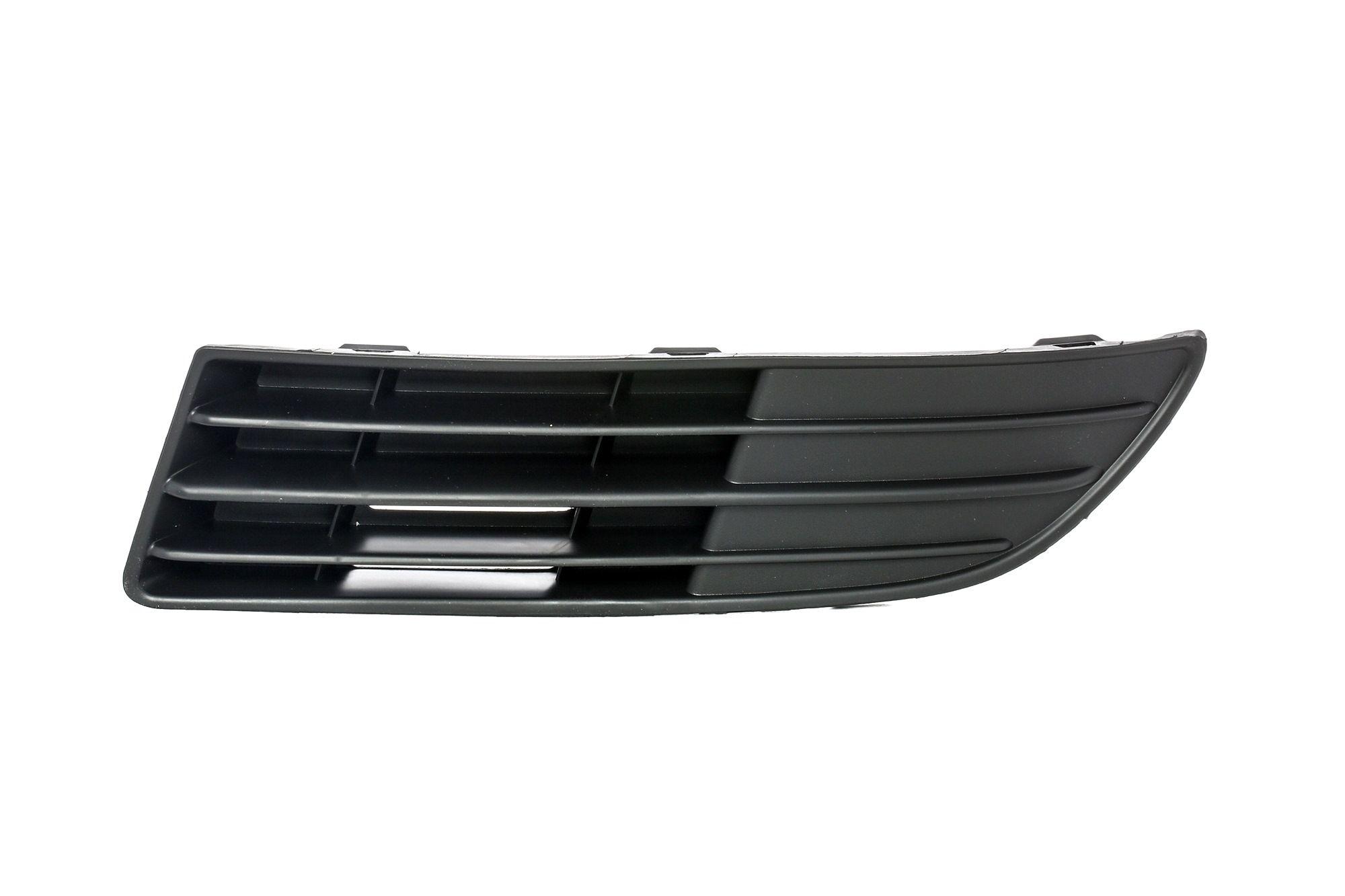 Stoßstange Gitter PRASCO VG0222124 Bewertung