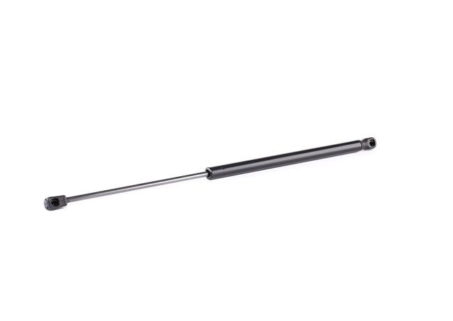 Heckklappendämpfer / Gasfeder Länge: 536mm, Hub: 225mm mit OEM-Nummer 8X4827552