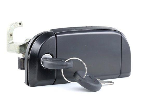OEM Door Handle RIDEX 1373D0104