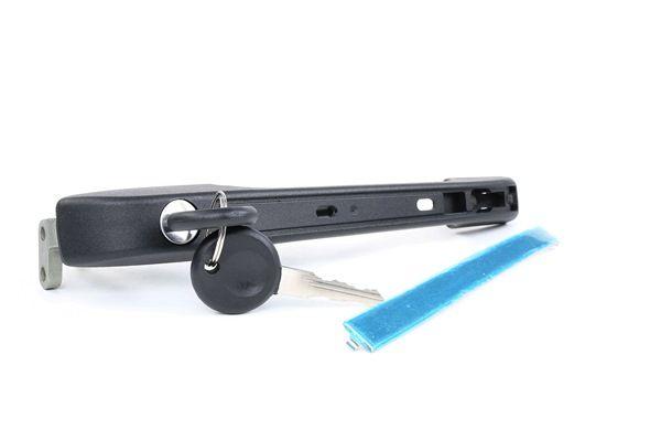 OEM Door Handle RIDEX 1373D0112