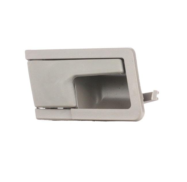 OEM Door Handle RIDEX 1373D0117