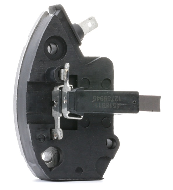 OEM Alternator Regulator RIDEX 288R0012