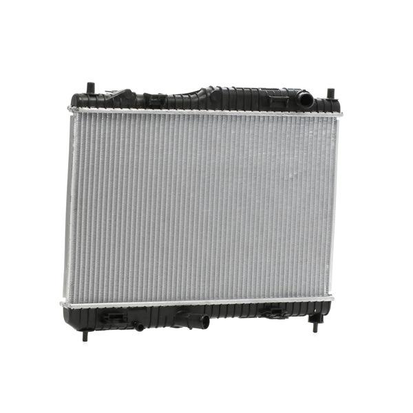 STARK Schaltgetriebe SKRD0120809