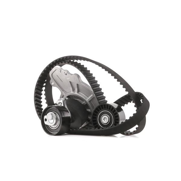 RIDEX 3096W0190 Timing belt kit