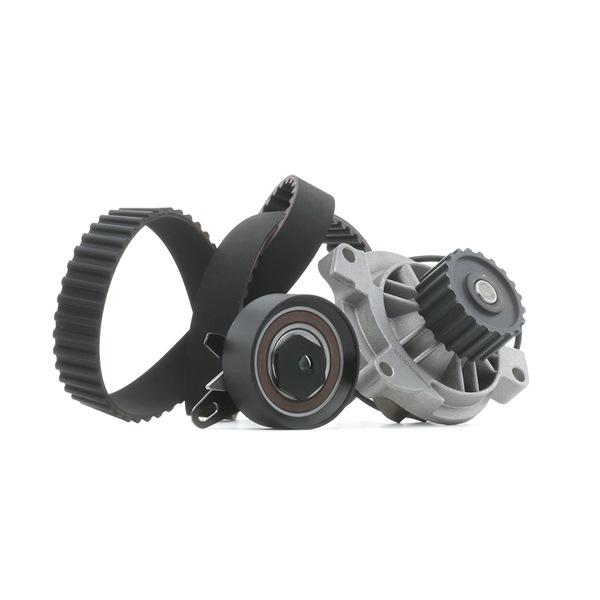 OEM STARK SKWPT-0750194 AUDI A6 Cam belt kit