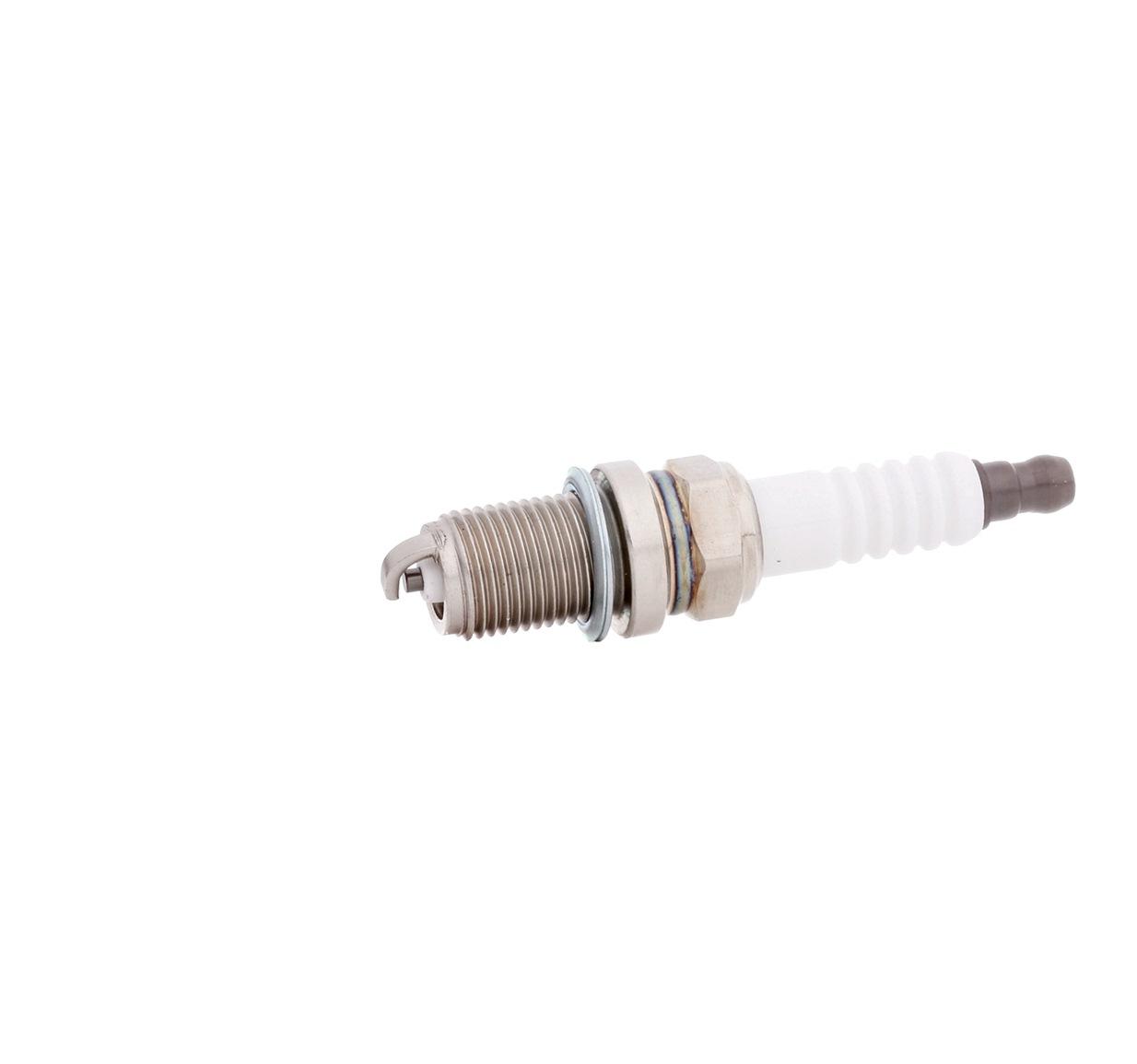 Spark Plug STARK SKSP-1990064 rating