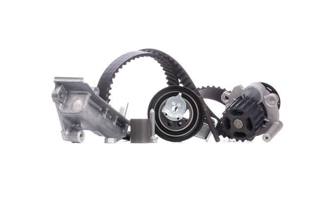 OEM STARK SKWPT-0750217 AUDI A6 Timing belt set