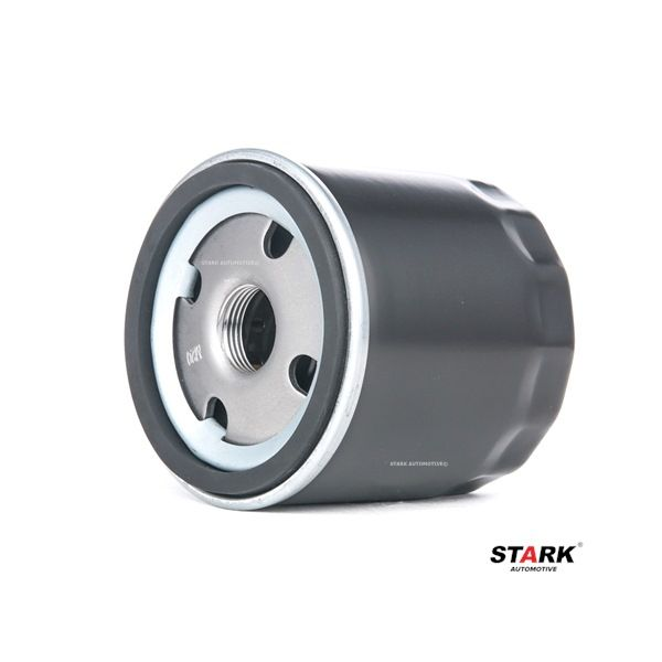 Oil Filter SKOF-0860151 PANDA (169) 1.2 MY 2010
