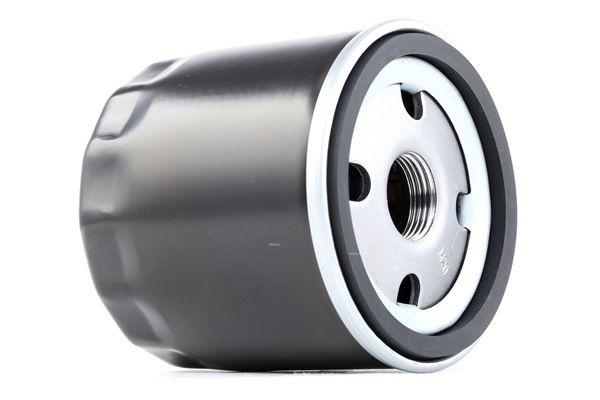 Oil Filter Ø: 76mm, Height: 79mm with OEM Number 46468378