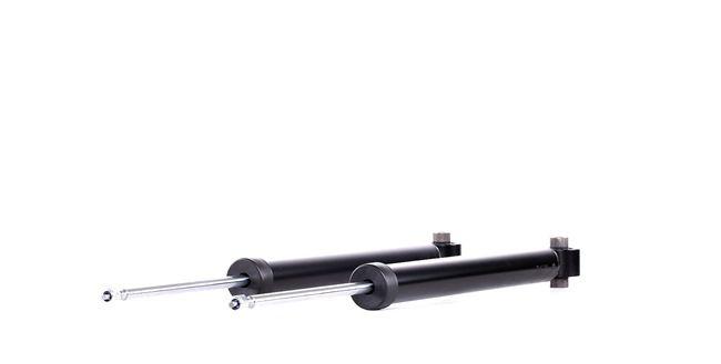 Stoßdämpfer SKSA-0133216 Golf Sportsvan (AM1, AN1) 1.2 TSI Bj 2019