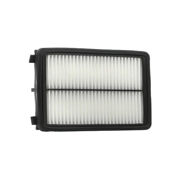 Air filter RIDEX 12768146 Air Recirculation Filter