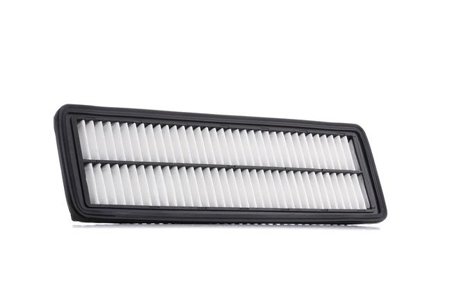 Air filter STARK 12768325 Air Recirculation Filter