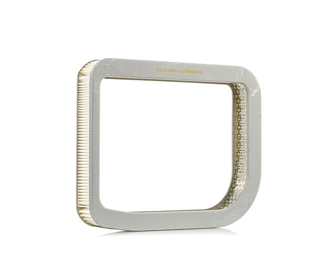 STARK SKAF0060725 Въздушен филтър