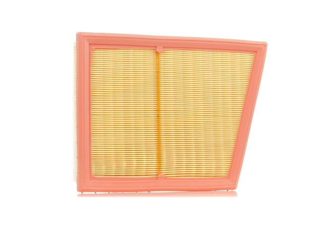 Air filter STARK 12768433 Air Recirculation Filter, with pre-filter