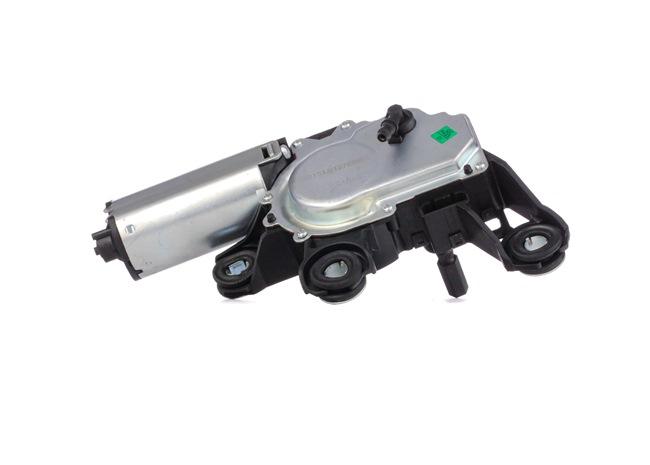 STARK hinten, für Links-/Rechtslenker, mit integrierter Waschwasserdüse SKWM0290069
