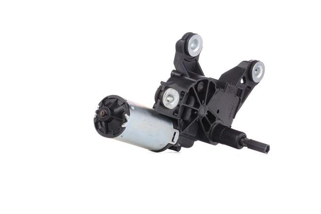 RIDEX Wischermotor 295W0070