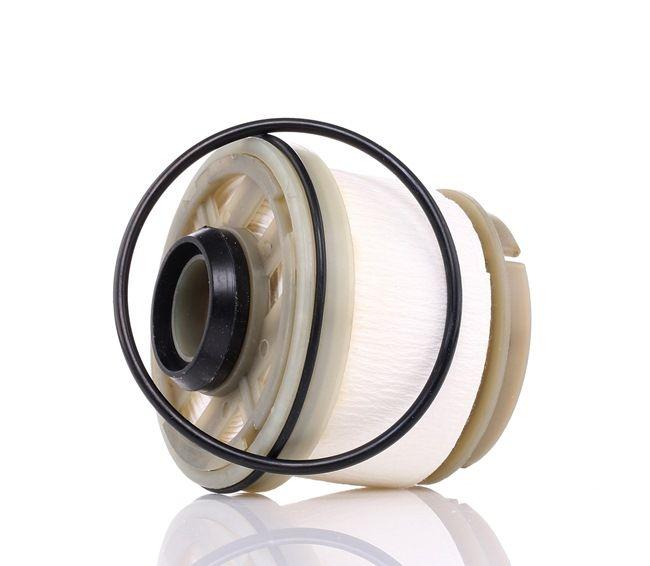 Fuel filter STARK 12768504 Filter Insert