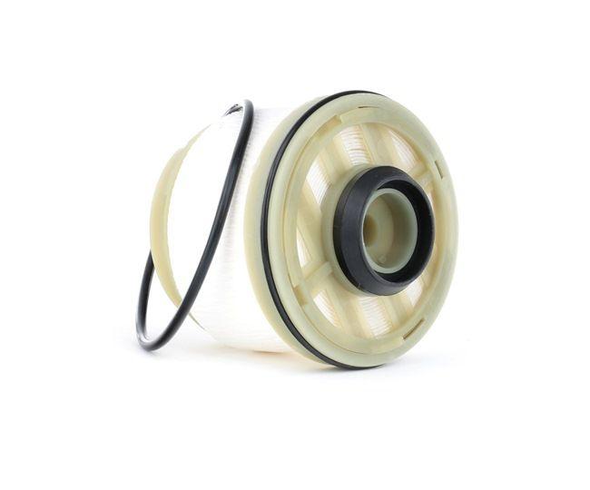 RIDEX 9F0135 Fuel filter