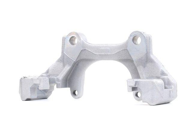 OEM ATE 11.0230-0451.1 FIAT 500 Brake caliper repair kit