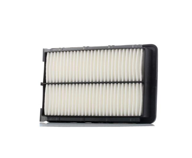 Air filter MANN-FILTER 12770409 Filter Insert