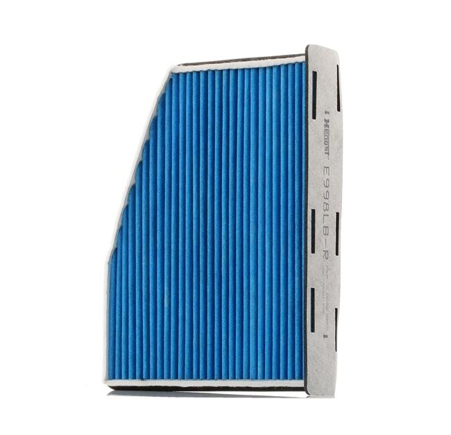 HENGST FILTER Klimafilter E998LB-R