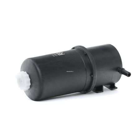 Fuel filter FEBI BILSTEIN 12828860 In-Line Filter, with water trap