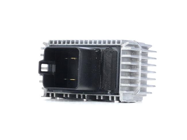 Control unit glow plug system FEBI BILSTEIN 12828882