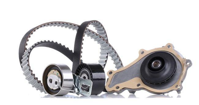 SNR KDP459690 Timing belt kit