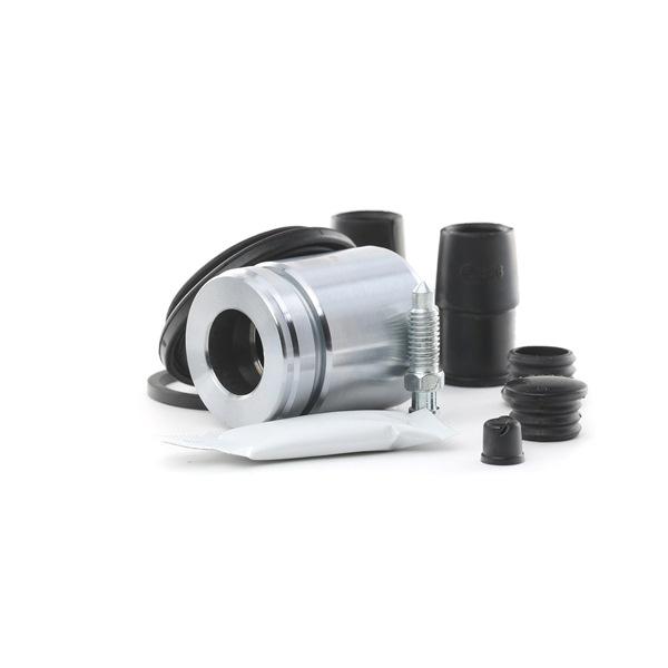 OEM Repair Kit, brake caliper A.B.S. 12876523 for BMW