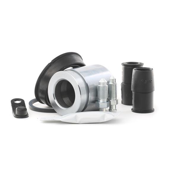 OEM Repair Kit, brake caliper A.B.S. 12876591 for BMW