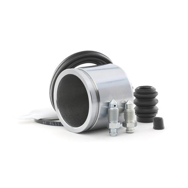 Caliper rebuild kit A.B.S. 12876810 with piston