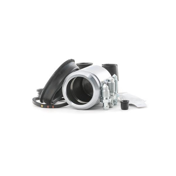 OEM Repair Kit, brake caliper A.B.S. 12876825 for VOLVO