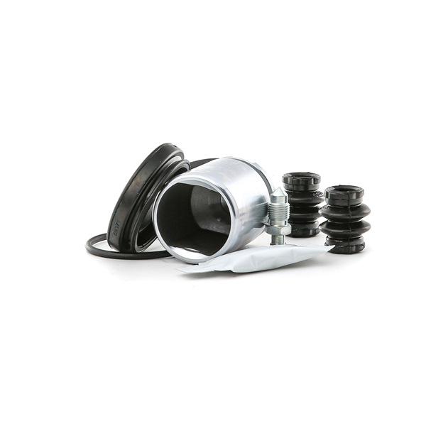 OEM Repair Kit, brake caliper A.B.S. 12876945 for VOLVO