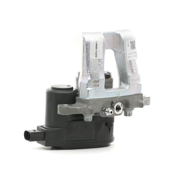 OEM Brake Caliper A.B.S. 740282