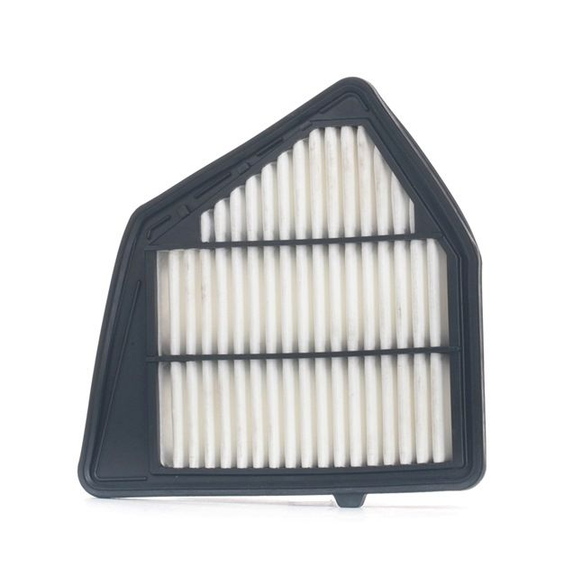Filtro de aire motor MAHLE ORIGINAL 72456073 Cartucho filtrante