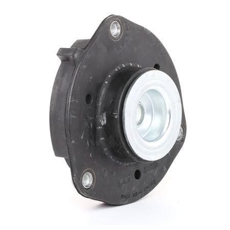 OEM Repair Kit, suspension strut TOPRAN 117500