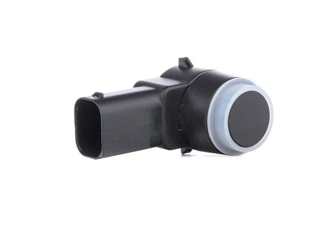 OEM Sensor, Einparkhilfe TOPRAN 12926678 für VW