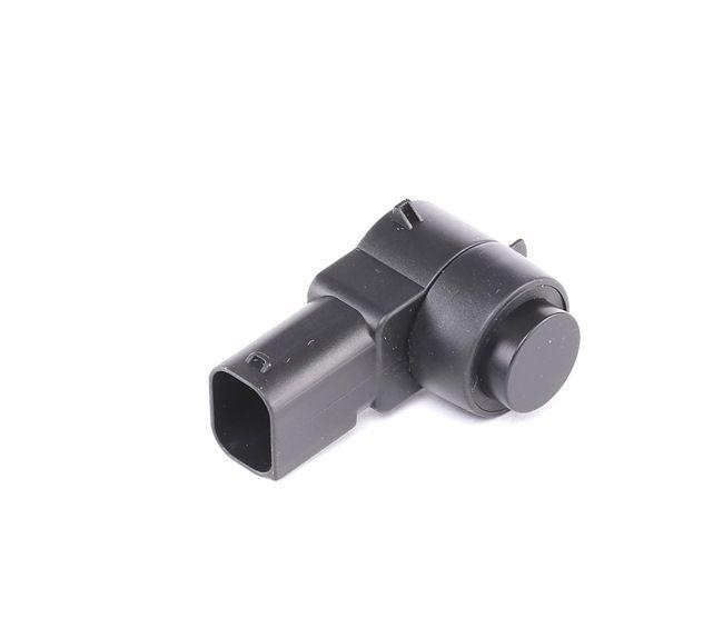 OEM Sensor, Einparkhilfe TOPRAN 12926679 für FIAT
