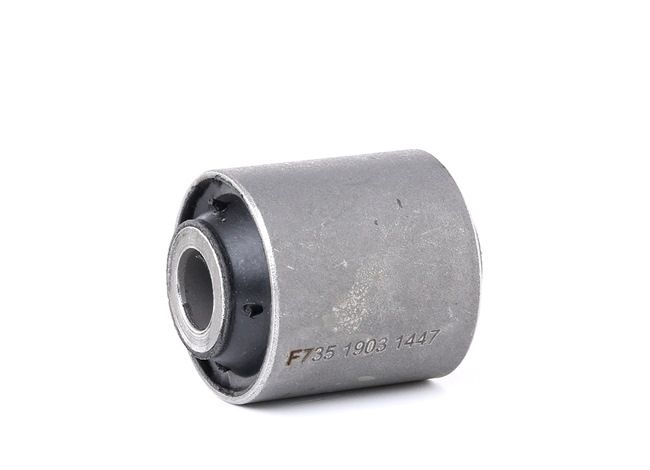 Lagerung, Lenker Ø: 36,4mm, Innendurchmesser: 12,2mm mit OEM-Nummer 30 666 105 (-)