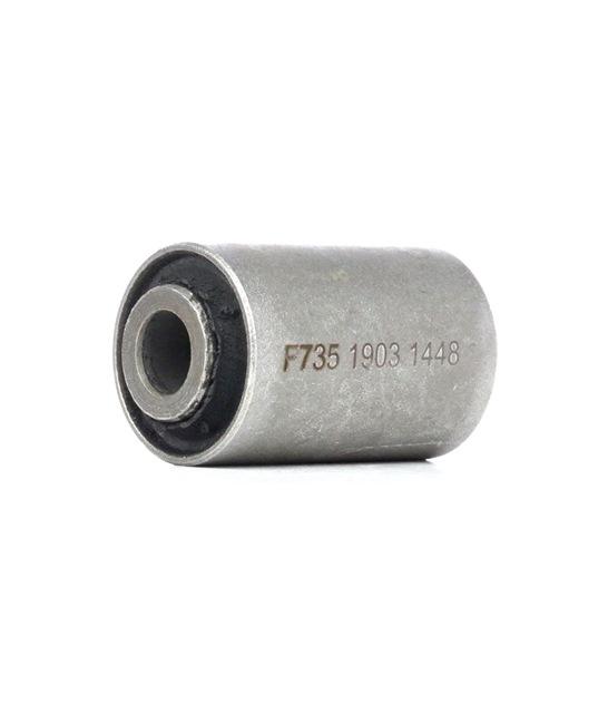 Lagerung, Lenker Ø: 32,3mm, Innendurchmesser: 12,2mm mit OEM-Nummer 30 666 105(-)