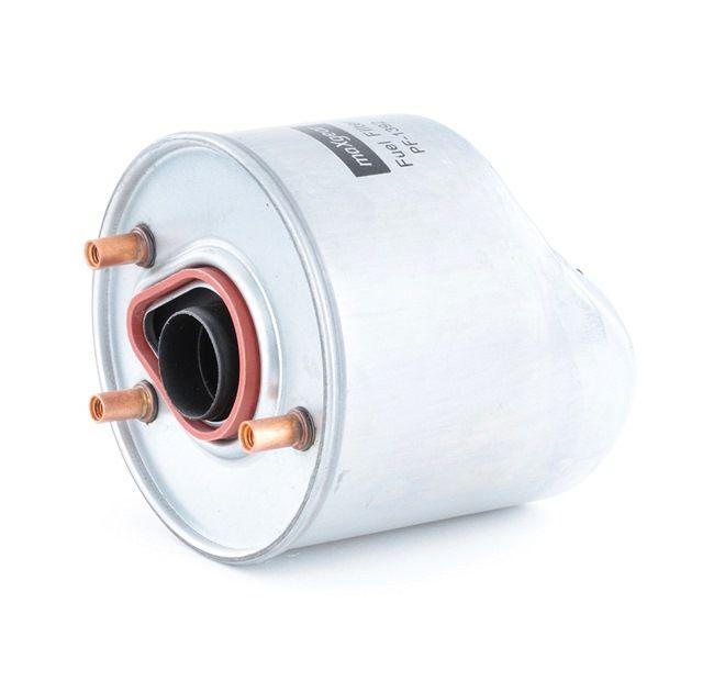 Fuel filter 26-1113 FIESTA 6 1.4 TDCi MY 2011