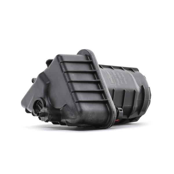 OEM Kraftstofffilter MAXGEAR PF3939 für CHEVROLET